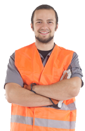 forklift operator training OSHA safety